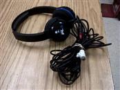TURTLE BEACH Headphones EARFORCE PLA